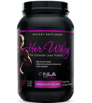her-whey-chocolate-eclair1-510x575