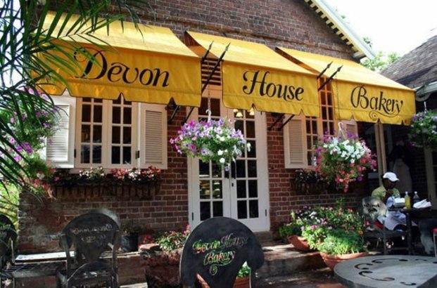 Devon-House-Bakery